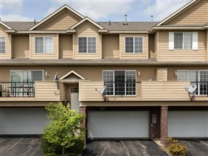 Photo of 14193 Wilds Path NW, Prior Lake, MN 55372 (MLS # 5234701)
