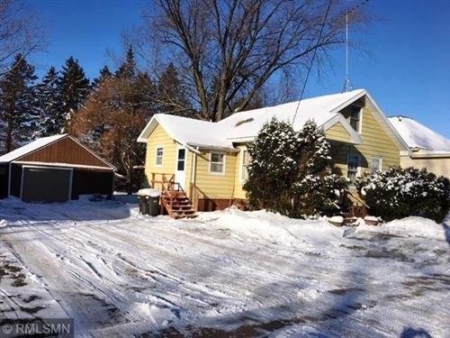 Photo of 920 12th Avenue, Baldwin, WI 54002 (MLS # 5347701)