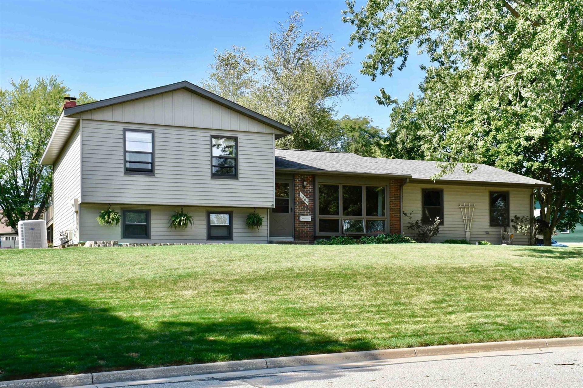 1365 Conrad Drive, Winona, MN 55987 - MLS#: 6101701