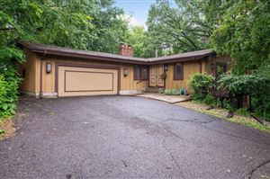 Photo of 6805 Valley View, Edina, MN 55439 (MLS # 5250702)
