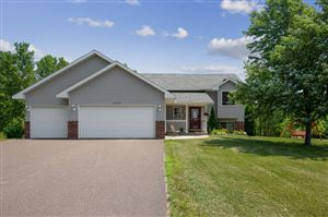 Photo of 40737 Fahrion Road, North Branch, MN 55056 (MLS # 5255702)