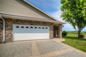 Photo of 215 Orchard Court, Howard Lake, MN 55349 (MLS # 5264702)