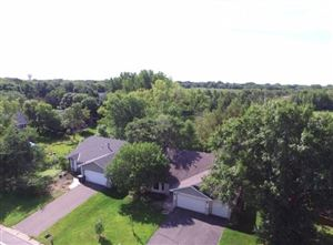 Photo of 3822 143rd Avenue NW, Andover, MN 55304 (MLS # 5265702)