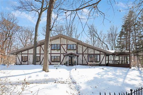 Photo of 11649 Gentilly Road, Maple Grove, MN 55369 (MLS # 5717702)