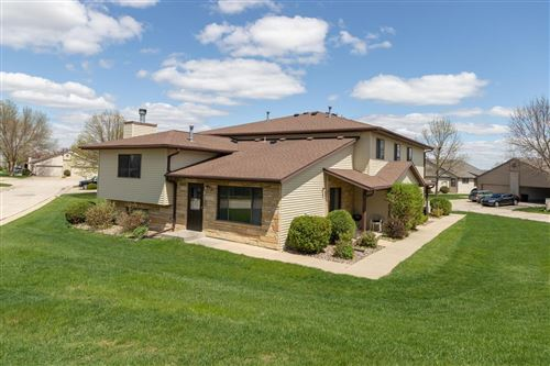 Photo of 8 Conner Circle SW, Rochester, MN 55902 (MLS # 5737702)