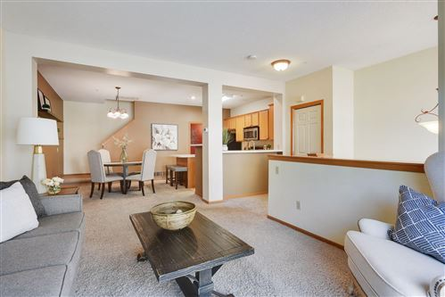 Photo of 906 Fairfield Way, Minnetonka, MN 55305 (MLS # 5752702)