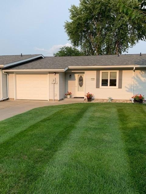 1370 Mcnally Drive #B, Winona, MN 55987 - MLS#: 6082702