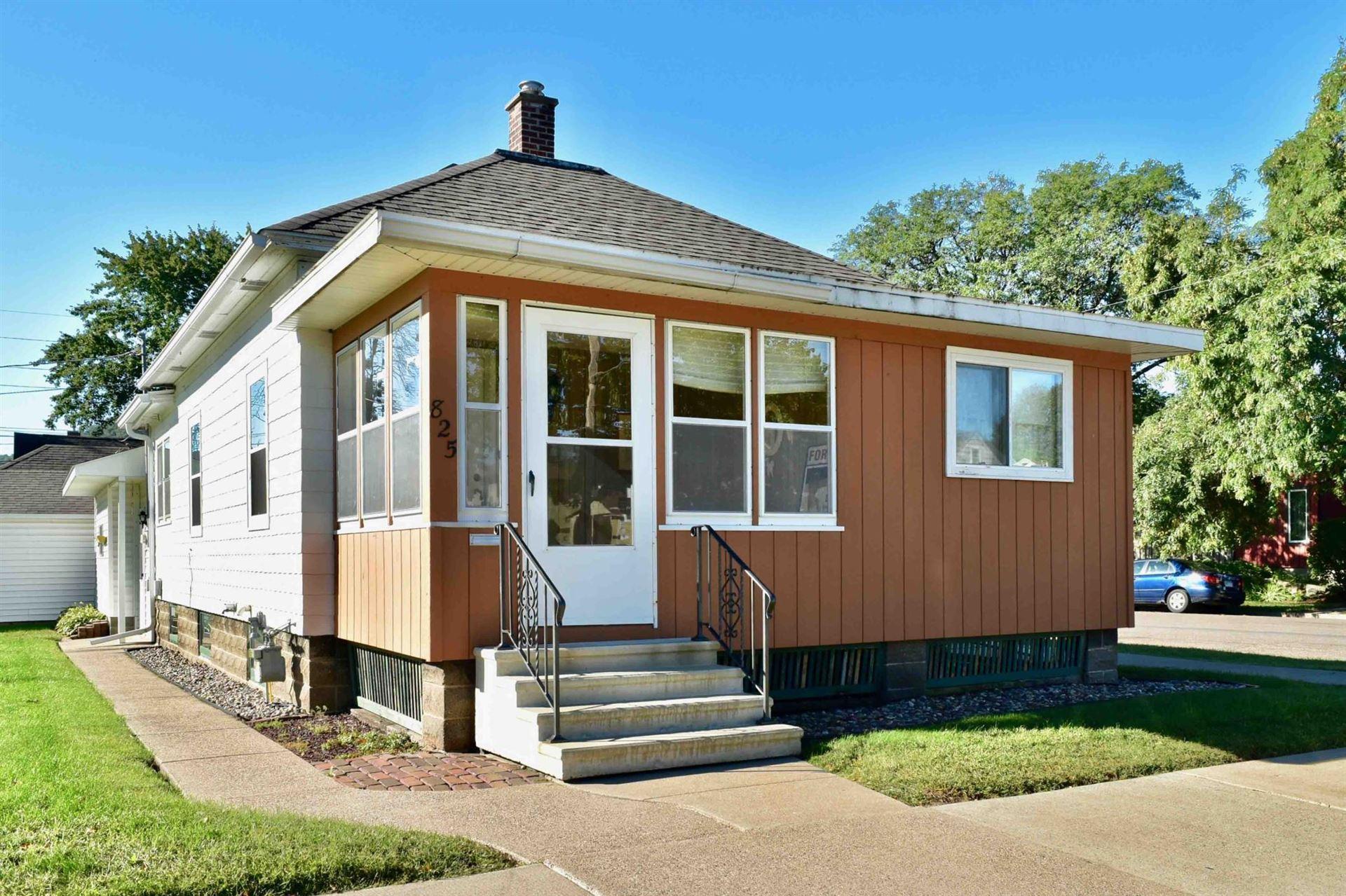 825 W 11th Street, Winona, MN 55987 - MLS#: 6097702