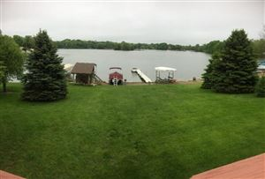 Photo of 15947 Island View Road NW, Prior Lake, MN 55372 (MLS # 5227703)