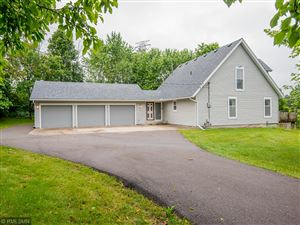 Photo of 9965 Rich Valley Boulevard, Inver Grove Heights, MN 55077 (MLS # 5257703)