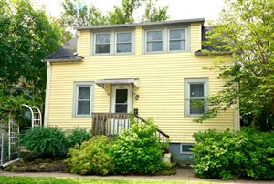 Photo of 205 E 6th Street, Red Wing, MN 55066 (MLS # 5263703)