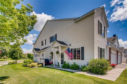 Photo of 18181 69th Place N, Maple Grove, MN 55311 (MLS # 5612703)