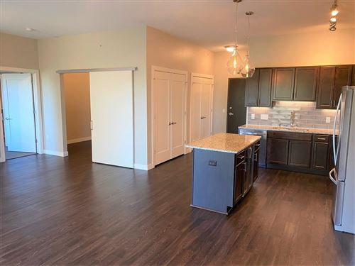 Photo of 839 16th Street SW #527, Rochester, MN 55902 (MLS # 5676703)