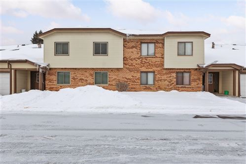 Photo of 50 94th Circle NW #104, Coon Rapids, MN 55448 (MLS # 5700703)