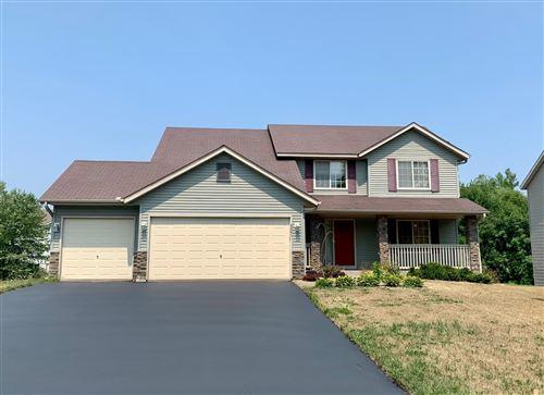 Photo of 6641 E Oak Drive, Monticello, MN 55362 (MLS # 6073703)