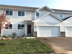 Photo of 5168 61st Street NW, Rochester, MN 55901 (MLS # 5255704)