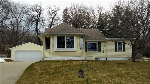 Photo of 5006 Deerwood Lane SE, Rochester, MN 55904 (MLS # 5264704)
