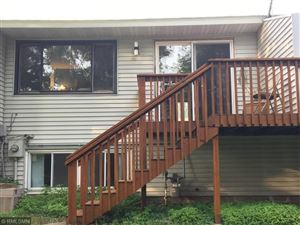 Photo of 8859 Ironwood Avenue S, Cottage Grove, MN 55016 (MLS # 5274704)