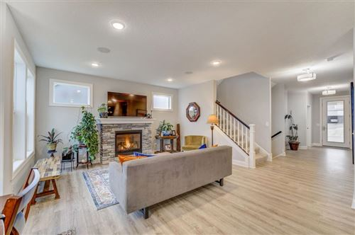 Photo of 24240 Holm Oak Avenue N, Forest Lake, MN 55025 (MLS # 5542704)