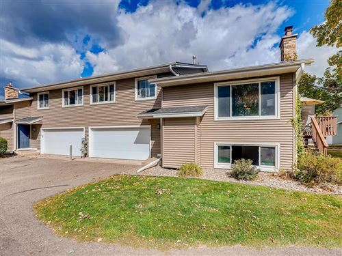 Photo of 16139 Flagstaff Court N, Lakeville, MN 55068 (MLS # 5658704)