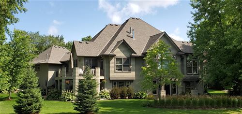Photo of 18194 Bearpath Trail, Eden Prairie, MN 55347 (MLS # 5660704)