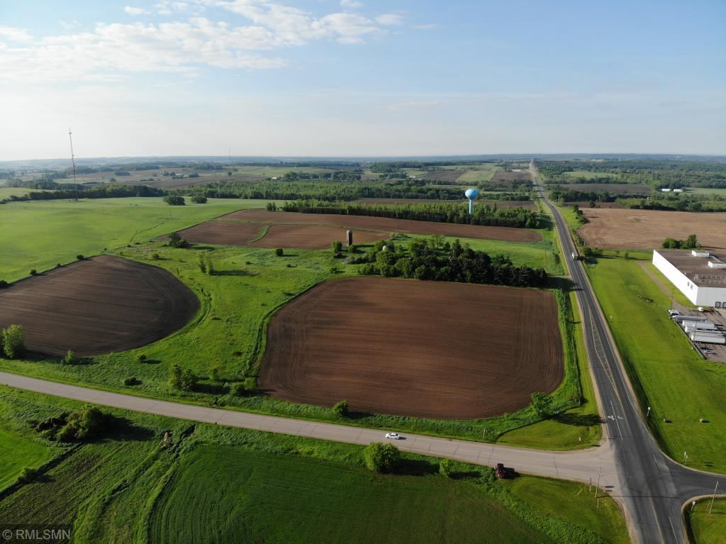 683 County Road T, Hammond, WI 54015 - MLS#: 5497704