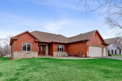 Photo of 10019 167th Court W, Lakeville, MN 55044 (MLS # 5545705)