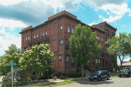 Photo of 162 College Avenue W #1, Saint Paul, MN 55102 (MLS # 5612705)