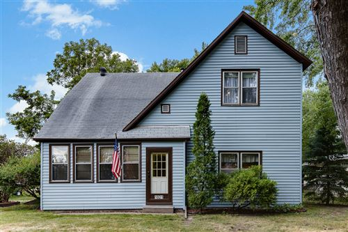 Photo of 1821 Manton Street, Maplewood, MN 55109 (MLS # 5646705)