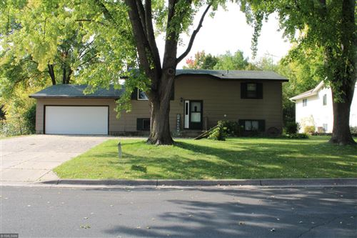 Photo of 301 4th Street SW, Norwood Young America, MN 55397 (MLS # 5664705)