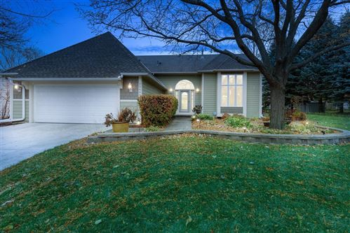 Photo of 20880 India Avenue, Lakeville, MN 55044 (MLS # 5671705)