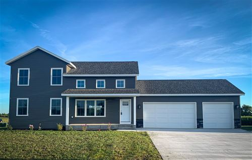 Photo of 1031 Bucknell Court, Spring Valley, MN 55975 (MLS # 5546706)