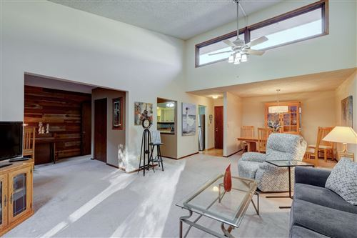 Photo of 12600 Parkwood Drive #317, Burnsville, MN 55337 (MLS # 5674706)