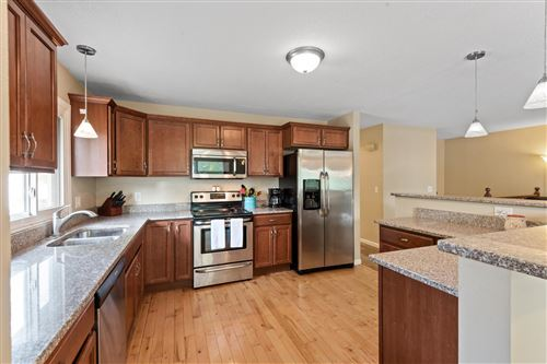 Photo of 8929 89th Street Court S, Cottage Grove, MN 55016 (MLS # 6073706)