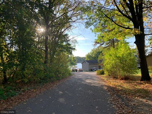 Photo of XXXX Birch, Lake and Ash Streets, Zimmerman, MN 55398 (MLS # 5680707)