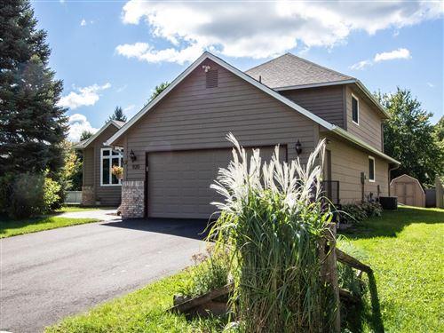 Photo of 920 Meadowview Drive, Northfield, MN 55057 (MLS # 6096707)