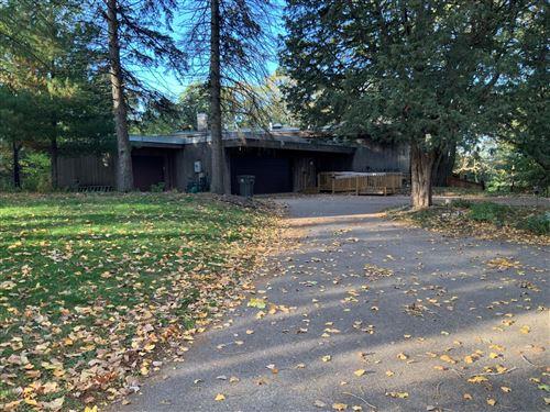 Photo of 10164 Trotters Path, Eden Prairie, MN 55347 (MLS # 6114707)