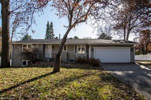 Photo of 6055 Wolfberry Lane, Golden Valley, MN 55422 (MLS # 5289708)