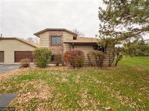 Photo of 15136 40th Avenue N, Plymouth, MN 55446 (MLS # 5325708)