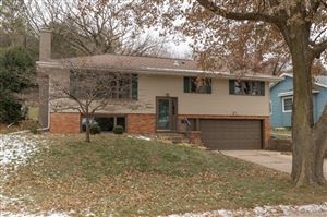 Photo of 2320 11th Avenue NW, Rochester, MN 55901 (MLS # 5332708)