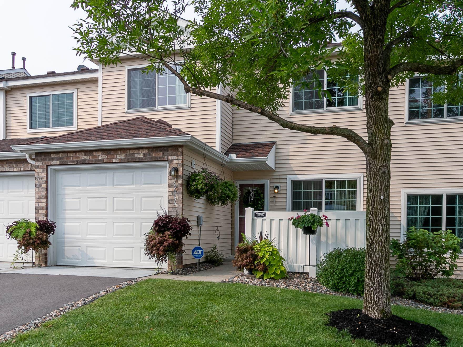 15955 Finch Lane #10, Apple Valley, MN 55124 - MLS#: 5651708
