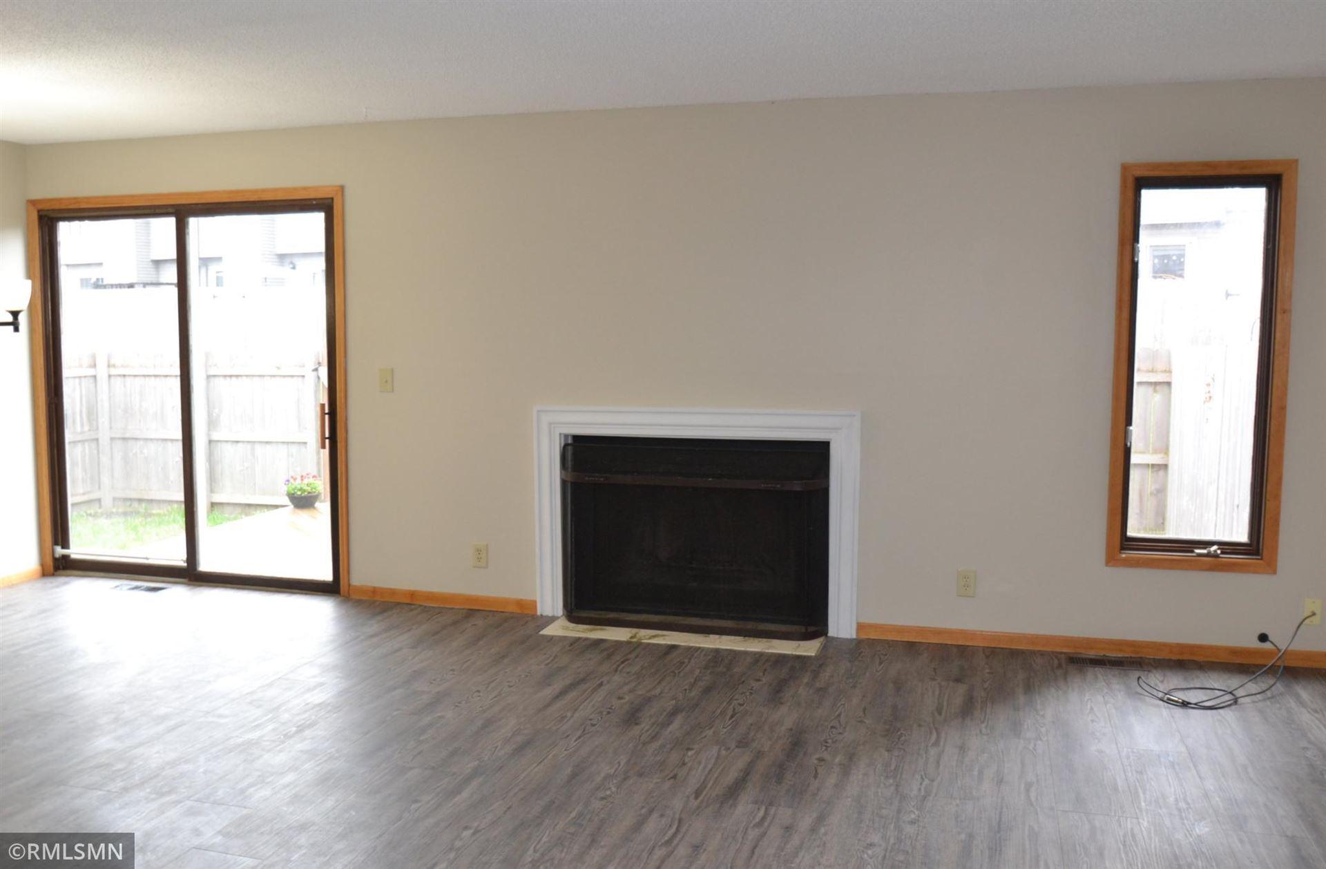Photo of 3780 Golden Hills Terrace, Eagan, MN 55122 (MLS # 5739708)