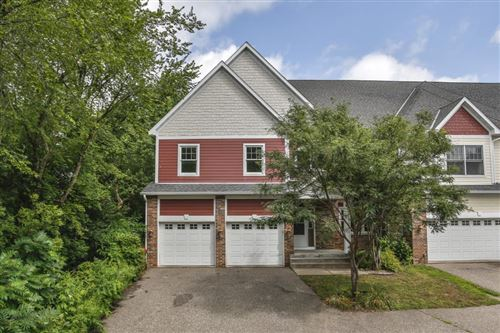 Photo of 6974 Courtly Road, Woodbury, MN 55125 (MLS # 5270709)