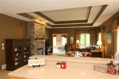 Photo of 9296 Tewsbury Bend N, Maple Grove, MN 55311 (MLS # 5571709)