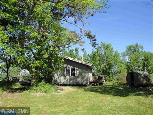 Photo of 5790 Taylor Island, Tower, MN 55790 (MLS # 5664709)