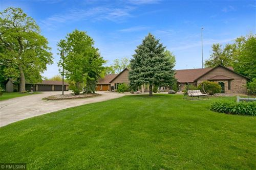 Photo of 22255 Babcock Avenue, Winsted, MN 55395 (MLS # 5735709)