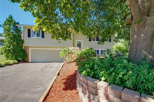 Photo of 13588 Nagell Circle, Maple Grove, MN 55311 (MLS # 6010709)