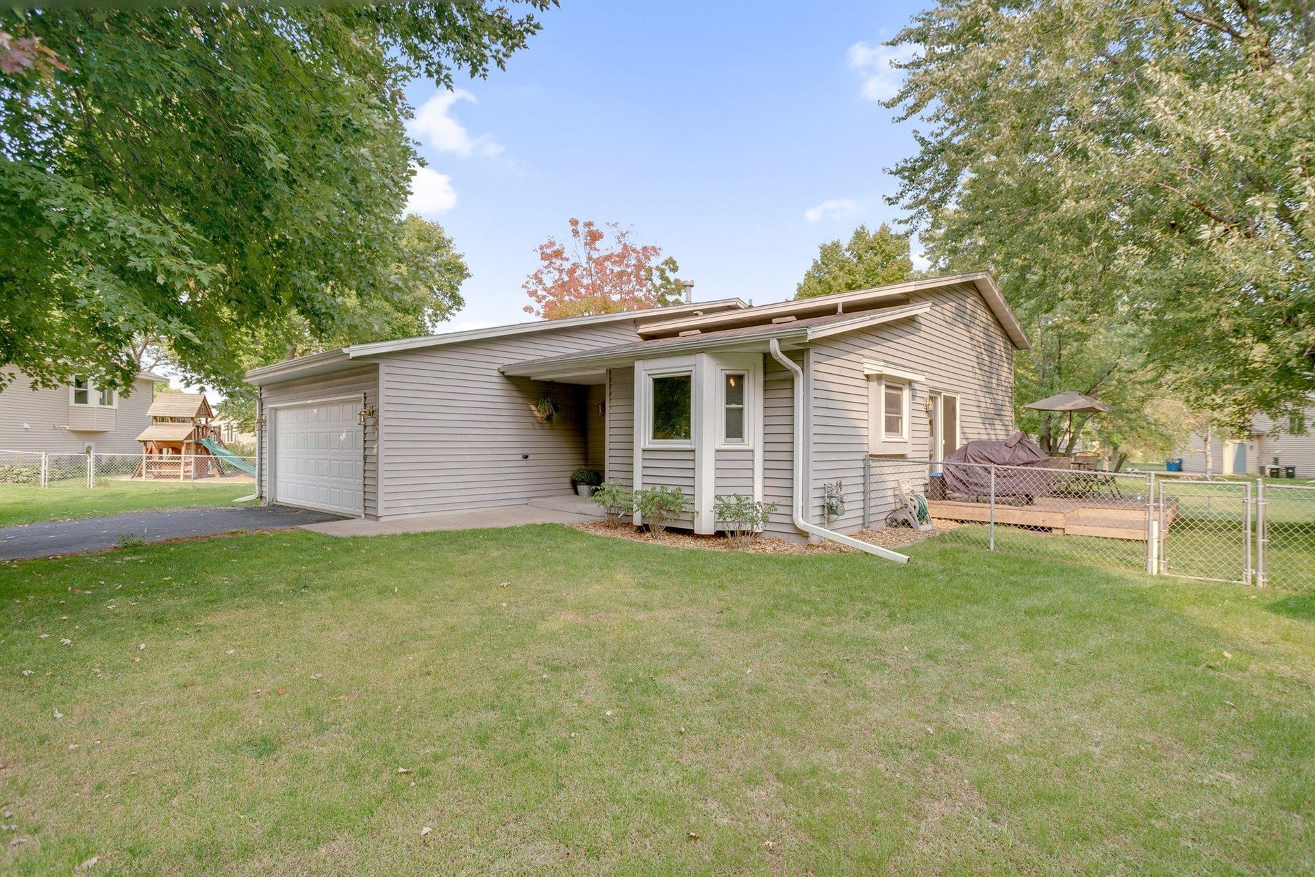 9851 94th Place N, Maple Grove, MN 55369 - MLS#: 5659709