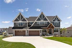 Photo of 5120 Zircon Lane N, Plymouth, MN 55446 (MLS # 5131710)