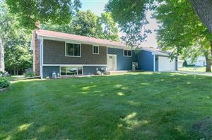 Photo of 1710 Chatham Terrace, New Brighton, MN 55112 (MLS # 5271710)